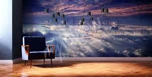bild für schlafzimmer fototapeten poster wandsticker leinwandbilder myloview de