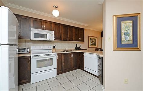 Furnished Apartment Hotel With Kitchen Oakville Extended