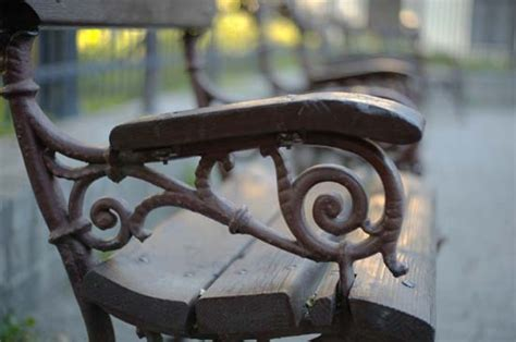 nikon af  nikkor mm fg  photography blog