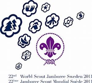Jambore Pramuka Dunia ke-22 - Wikipedia bahasa Indonesia ...