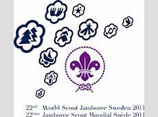 22nd World Scout Jamboree Wikipedia