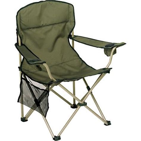 Cabelas Outdoor Folding Chairs by S Day Gifts Groomsadvice