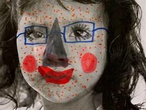 Malen Mit Kindern : experimentelles malen mit kindern der st dtischen kindertagesst tte m nchen youtube ~ Orissabook.com Haus und Dekorationen