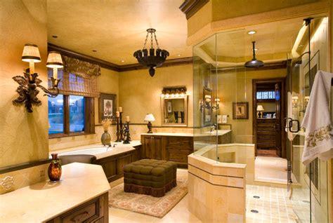 Bathroom Mirrors Louisville Ky