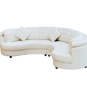 but fr canape catalogue but 40 meubles et accessoires déco tout