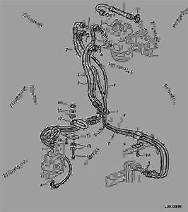 Diagrams Wiring   Massey Ferguson 135 Wiring Diagram