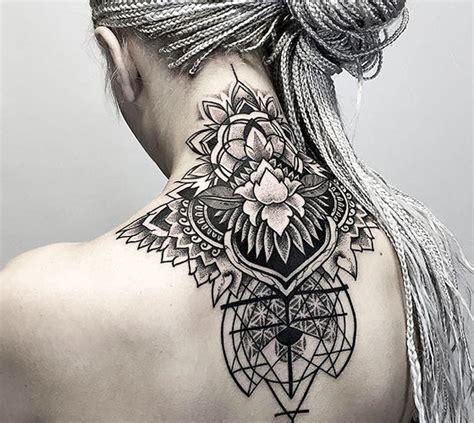 world tattoo gallery tattoos designs ideas