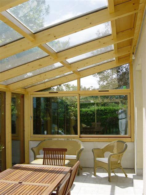 veranda en bois v 233 randa bois ma v 233 randa