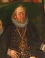 Franz II. von Sachsen-Lauenburg (1547-1619) | Familypedia ...