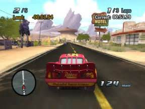 Juegos Cars Games Online Apps Directories