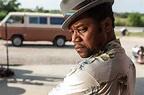 Machete Kills Film Trailer   Topstarmovie