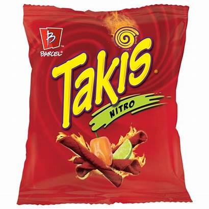 Takis Nitro Chips Tortilla Oz Walmart Hover