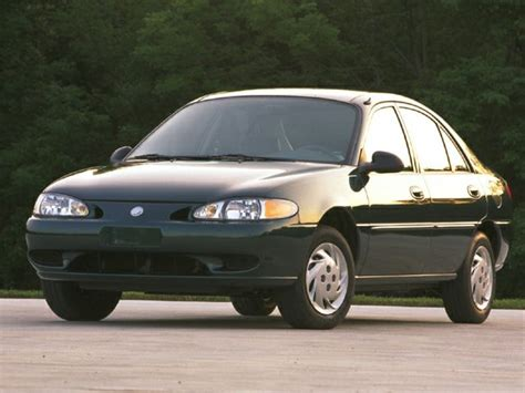 how petrol cars work 1998 mercury tracer transmission control 1999 mercury tracer information