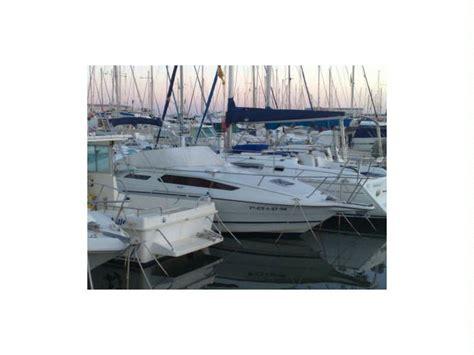Rinker Boats Gebraucht by Rinker 260 Vee In Cn Villa San Pedro Motorboote