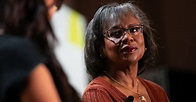 How History Changed Anita Hill - The New York Times