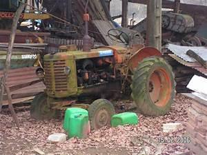 Materiel Agricole Ancien : photos de vieux tracteurs tracteurs et mat riel agricole forum pratique ~ Medecine-chirurgie-esthetiques.com Avis de Voitures