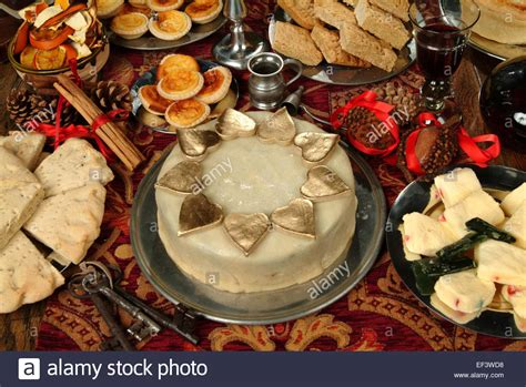 17th century cuisine 28 images 16th and 17th century foods of the tudor period with