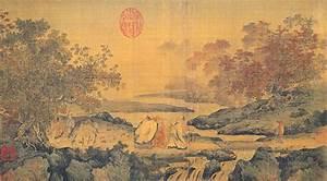 The Great Eastern Philosophers: Lao Tzu | Philosophers' Mail