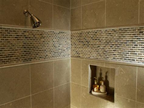 tile bathroom ideas bathroom remodeling bath tile designs photos tiled