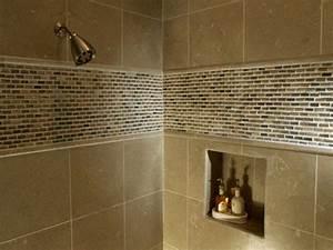 Bathroom Remodeling Bath Tile Designs s Tiled