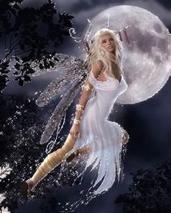 Angels Love ... glitter gifs photo animated ... Free ...