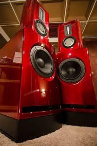 Vapor Audio    Exquisite Sound  U00bb Joule White