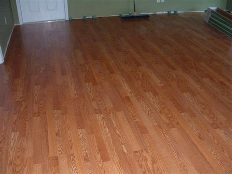 sams club traditional living laminate review