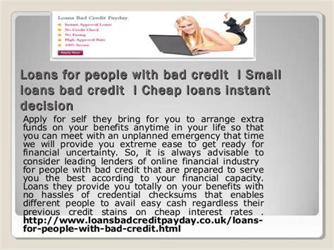 //www.loansbadcreditpayday.co.uk/loans-for-people