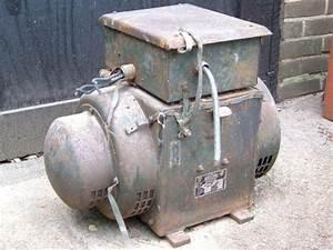 Army Radio Sales Co     My Antique Lister Cs Diesel Engine