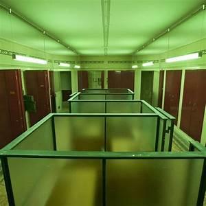 Salle Des Ventes Bethune : labanque b thune office de tourisme de bethune bruay ~ Medecine-chirurgie-esthetiques.com Avis de Voitures