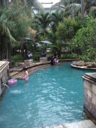 Foto Lorin Solo Hotel, Solo