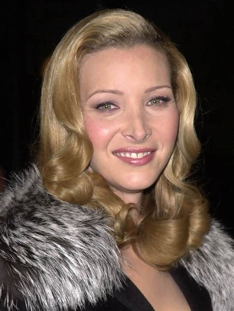 lisa kudrow hairstyles lisa kudrow hair pictures pretty designs