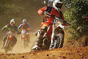 Action Man Moto : free picture competition race vehicle action people man motocross motorcycle ~ Medecine-chirurgie-esthetiques.com Avis de Voitures
