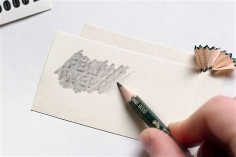 49 Best Examples Of Ingenious Business Cards Visiting Card Printing Near Malkajgiri Business Printer Reviews Photoshop Cs2 Template And Cutting Machine Paper Punch Png Hd Design Dubai Most Common