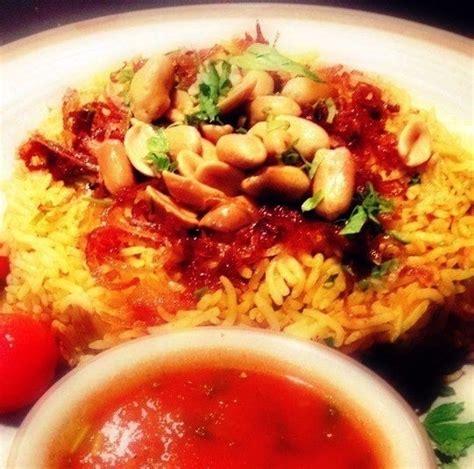 cuisine arabie saoudite les 303 meilleures images du tableau saudi arabian
