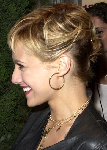 uncategorized hairstyles pictures page 21