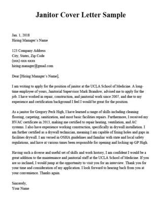 Maintenance Cover Letter Exles by Maintenance Worker Cover Letter Sle Resume Companion
