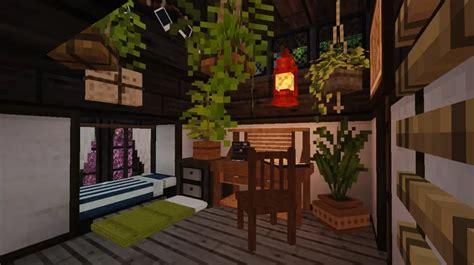 cottages world minecraft house design