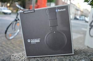 Bluetooth Kopfhörer On Ear Test : bluetooth kopfh rer im test plattan adv wireless von ~ Kayakingforconservation.com Haus und Dekorationen