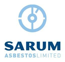asbestos removal asbestos surveys wiltshire dorest
