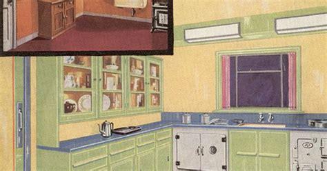 kitchen design interiors pinterest