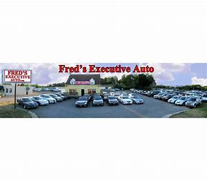 Fred Auto : fred s executive auto car dealers woodbridge va united states reviews photos yelp ~ Gottalentnigeria.com Avis de Voitures