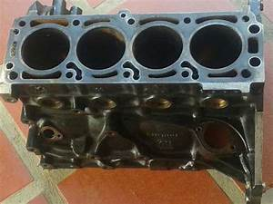 Repuestos De Motor Ford Fiesta 16 Balita