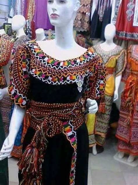 robe de mariee kabyle moderne robe kabyle robes kabyles robe traditional clothes and