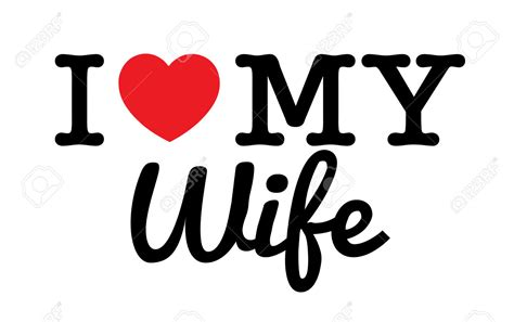 I Love My Wife Pictures  Hd Wallpapers Pulse