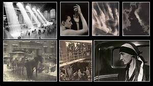 On Photography: Alfred Stieglitz, 1864-1946 – Photofocus