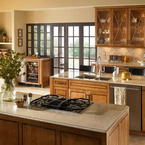 Silestone Countertops Prices by Silestone Bamboo Quartz Countertops 44 99 Installed San