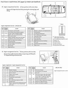 Diagram  Wiring Diagram For Jaguar Xk8 Full Version Hd