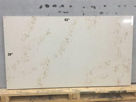 quartz remnant 6q133 granite countertops seattle