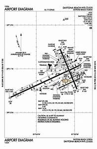 Kdab Airport Diagram